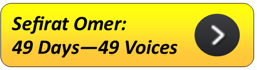 49 Voices Button