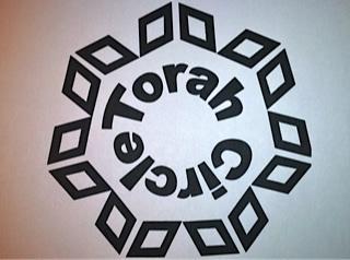 Torah Circle 1