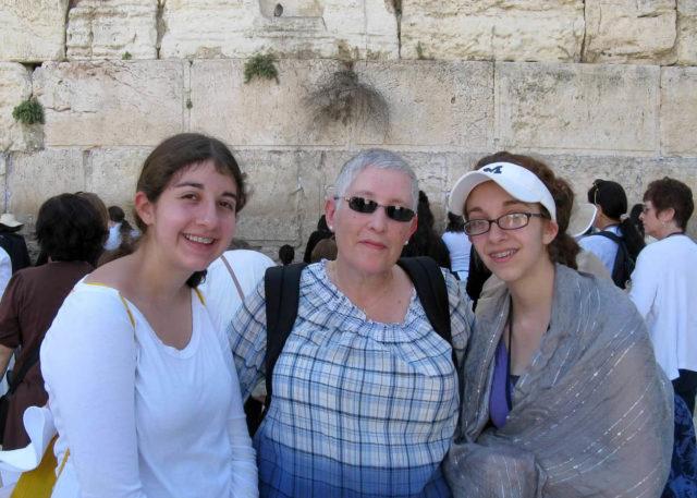 11_Israel 11