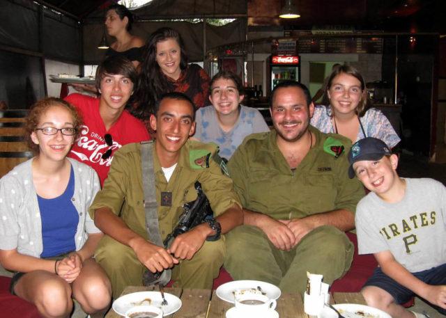22_Israel 11