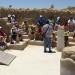TD Israel 08 29 thumbnail