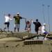 TD Israel 08 35 thumbnail