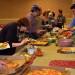 Dinner 2 thumbnail