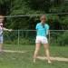 TD Picnic 7 - Kids thumbnail