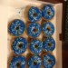 Chanukah donuts thumbnail