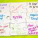 Temple David Weigeropoly The Puzzle (1 of 1) thumbnail