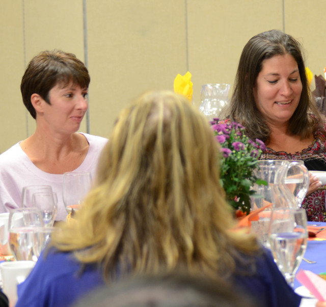 Sep 13 Sisterhhood dinner-5-11