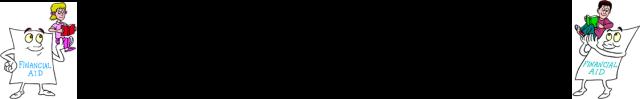 2015nov1018finaid