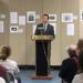 Mayor Gresock addresses Temple David thumbnail