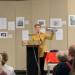 Rabbi Symons talks about the time capsule thumbnail