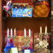 3_Gift Shop Pictures thumbnail