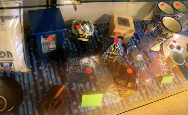 7_Gift Shop Pitures