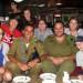 22_Israel 11 thumbnail
