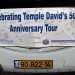 TD Israel 08 27 thumbnail