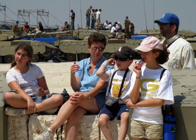 TD Israel 08 36