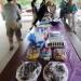 TD Picnic 3 Food thumbnail
