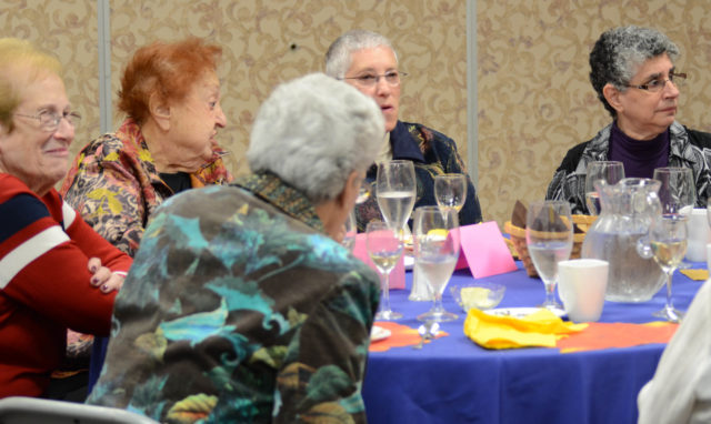 Sep 13 Sisterhhood dinner-5-10