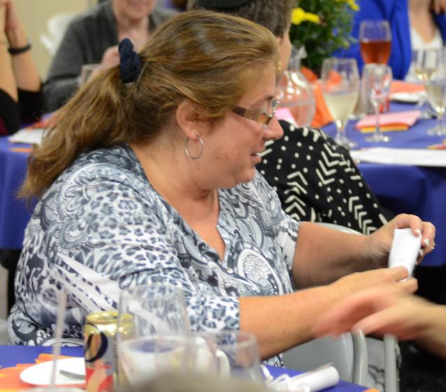 Sep 13 Sisterhhood dinner-5-14